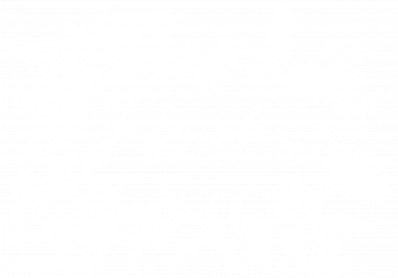 Jufenalm